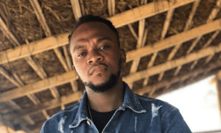 Côte d'Ivoire: la présence des homosexuels dans le dernier clip de Elown fait polémique sur la toile (vidéo)