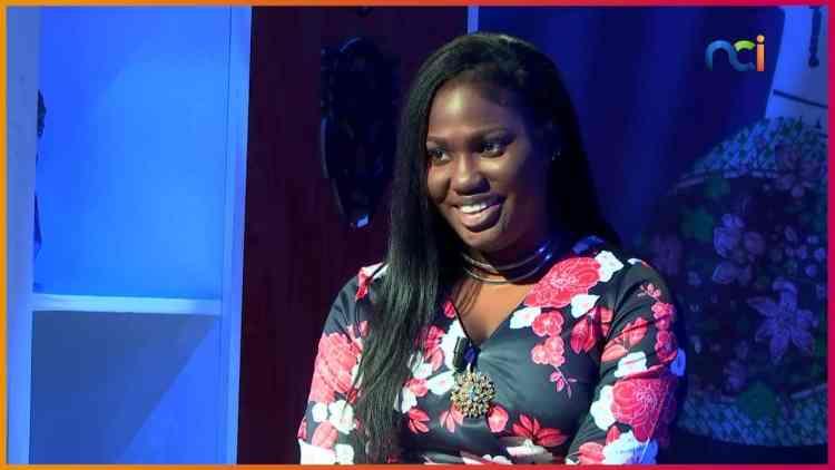 Affaire «fille de 8 ans à la Maca»: Diana Blé à nouveau dans le viseur du Procureur Richard Adou (photo)